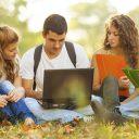 Глобальная программа стипендий для представителей Avon
